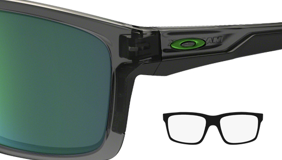 mens oakley sunglasses uk kfxi  Oakley Mainlink Range