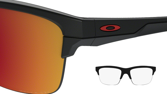 Oakley Thinlink Range