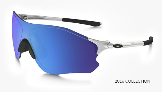 Oakley R2 2016 Collection