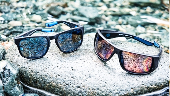 Dragon Alliance Sunglasses