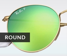 Ray-Ban Official Retailer | Save On Ray-Ban Sunglasses