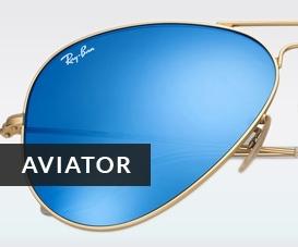 Ray Ban Official Retailer Save On Ray Ban Sunglasses
