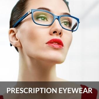 Prescription Eyewear
