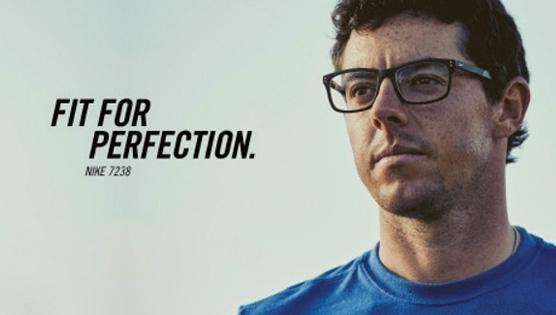 Nike Rory