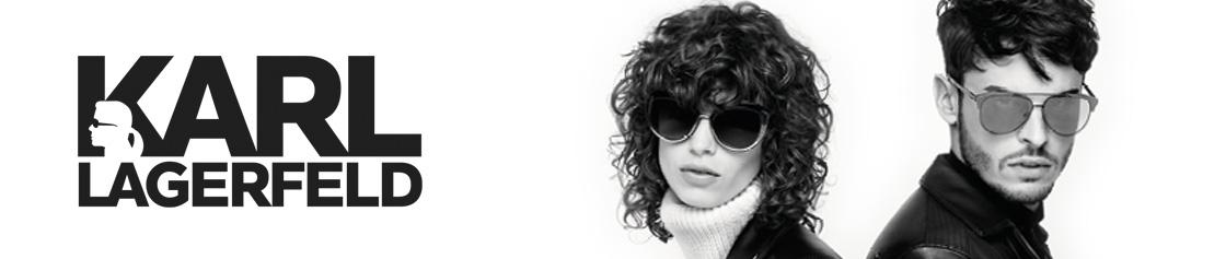 Brand - Karl Lagerfeld