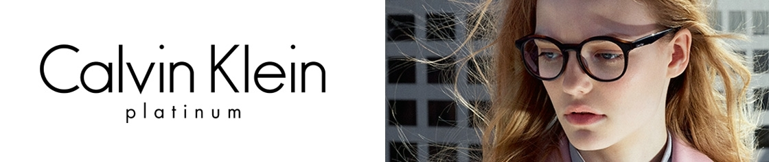 Brand - Calvin Klein