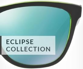 oakley frogskins eclipse; oakley frogskins eclipse