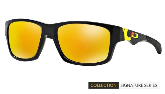 Oakley Signature Series Range
