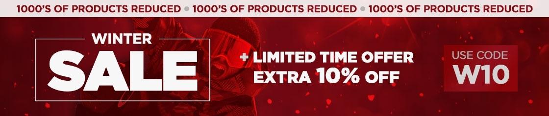 EX20 Discount 2