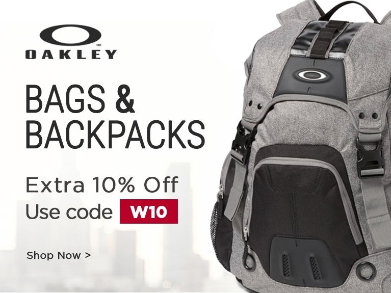 Oakley Bags and Backpacks Sale