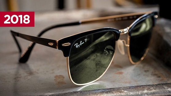 Ray-Ban New Feleases