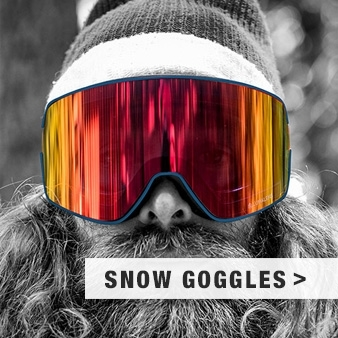 Snow Goggles