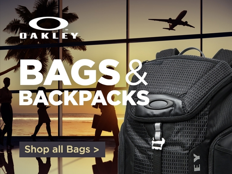 Bags & Backpacks Feb 2019