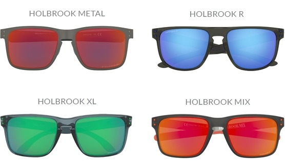 Holbrook Group