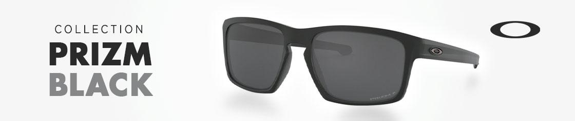 Prizm Black Collection