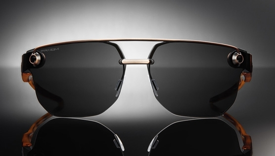 Oakley Ahyris Collection
