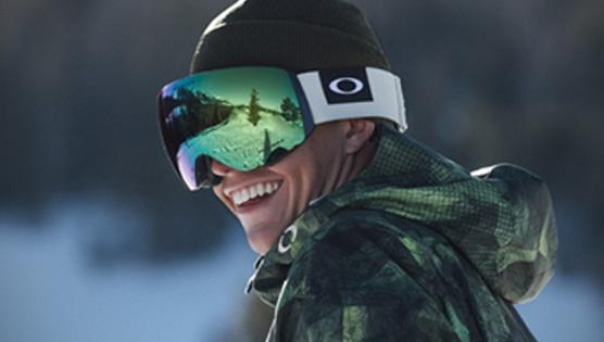 Oakley Goggles Sale - G20