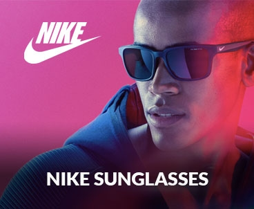 Nike Sunglasses - July 2020