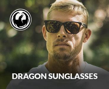 Dragon Sunglasses April 2021