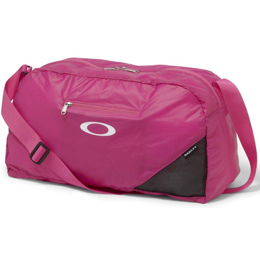 204a563c67 Images Oakley Rolling Duffel Bag