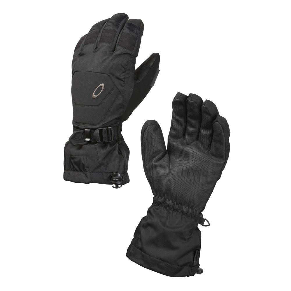 oakley bike gloves 1yjc  Oakley RAFTER GLOVE