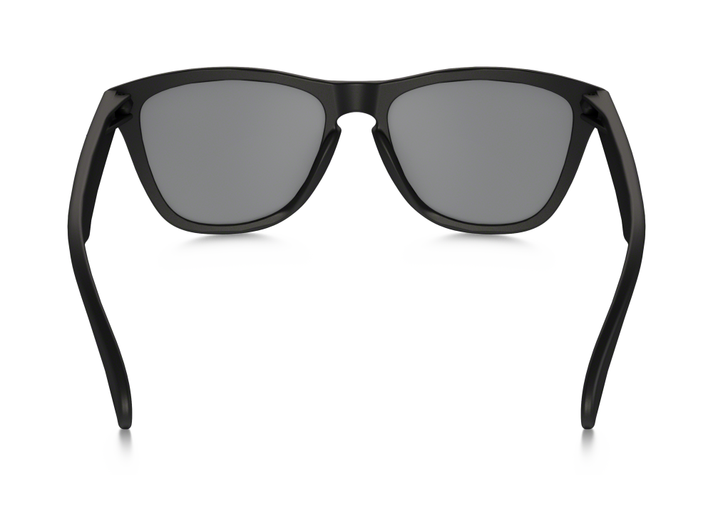 764f0f6f7c Oakley Frogskins Covert « One More Soul