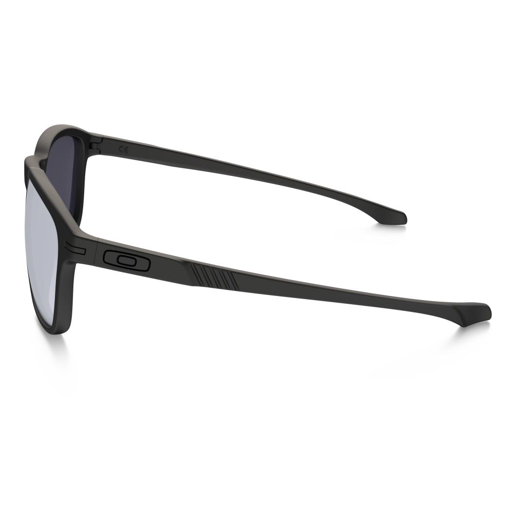 white and black oakley sunglasses e9xf  Oakley ENDURO