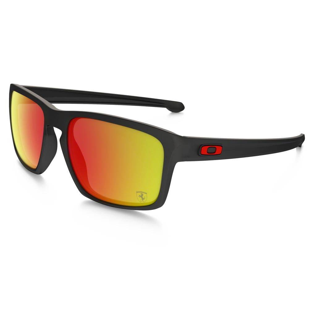 authentic eyeglass new b men ebay ferrari bn eyeglasses glasses frames s