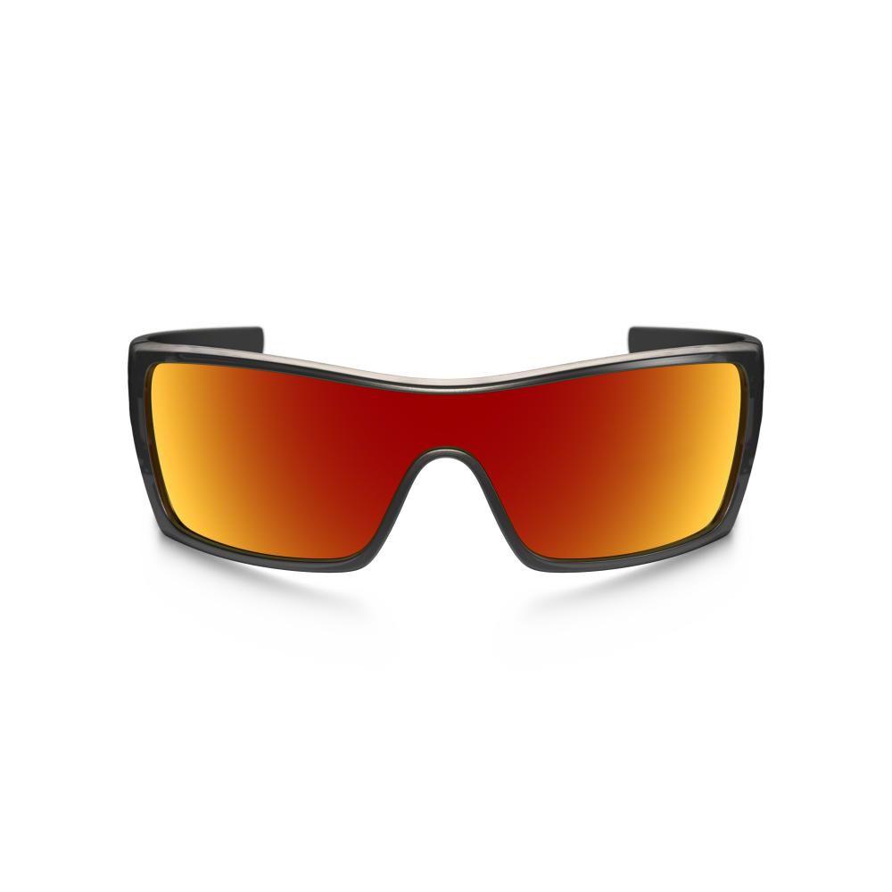 6404c1a5f2 Oakley BATWOLF · Oakley BATWOLF · Oakley BATWOLF ...