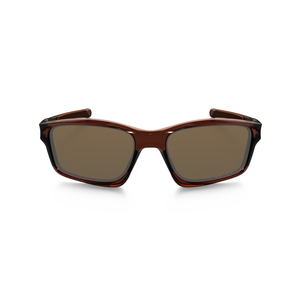 63413803c9c Oakley Eyeglass Leash « Heritage Malta