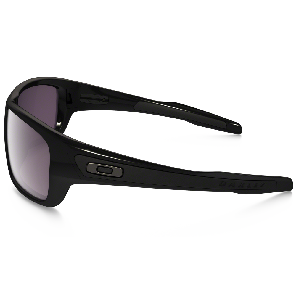 oakley straightlink prizm daily polarized