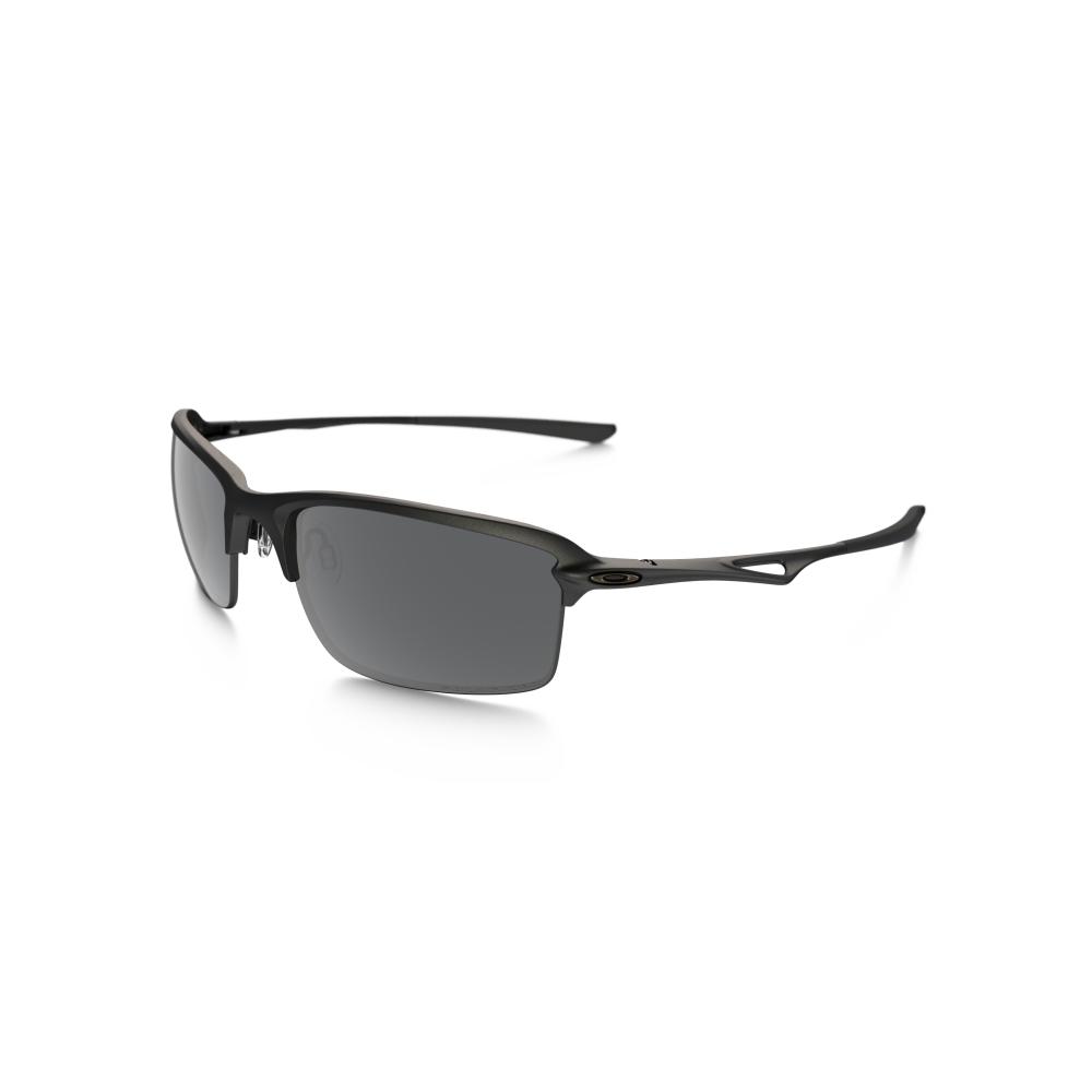 OAKLEY WIRETAP WIRE TAP 2.0 Sunglasses