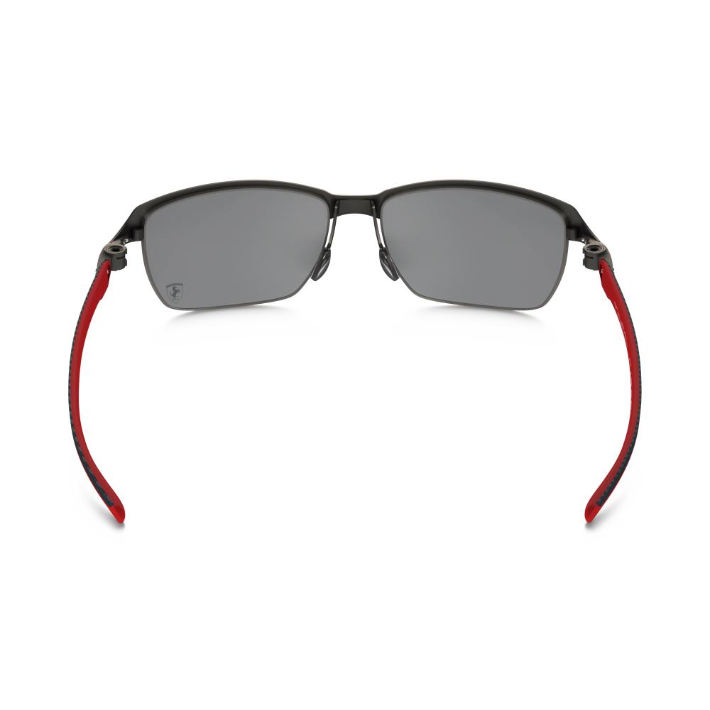 free frames eyeglasses gant ferrari lakbldpc glasses shipping framesfp r