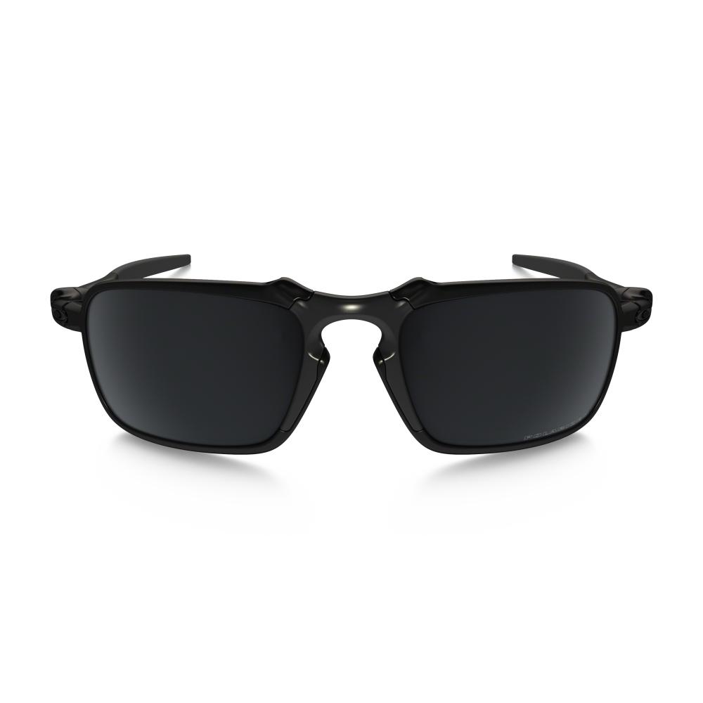 e39fe3d4ad Red Star Polarized Sunglasses « Heritage Malta