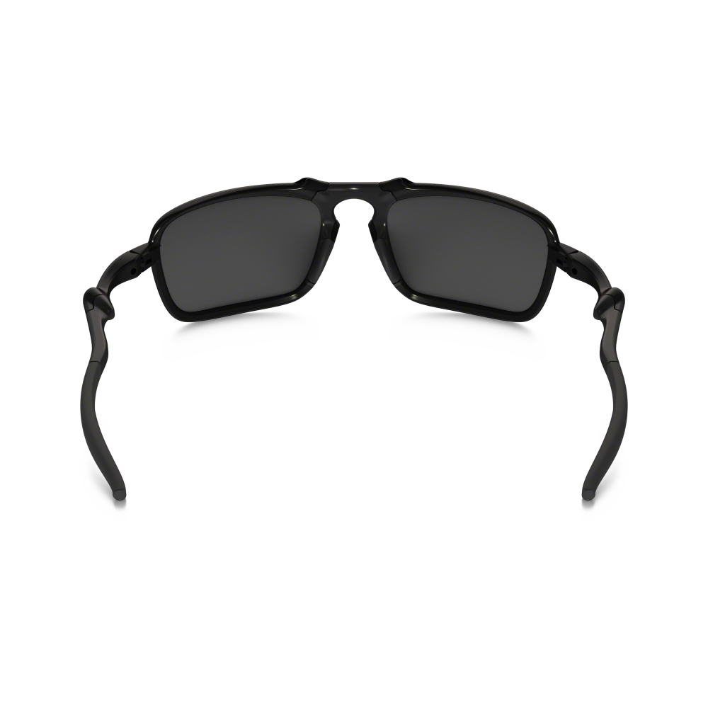f3dcf6a61df Dark Polarized Sunglasses 2017 « Heritage Malta
