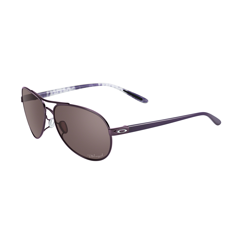 oakley feedback polarized sunglasses