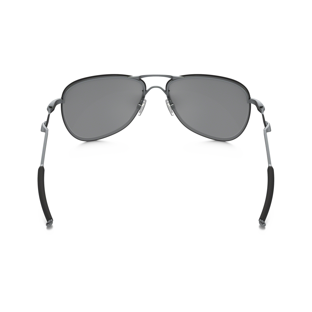 oakley frames without lenses gy5m  Oakley TAILPIN