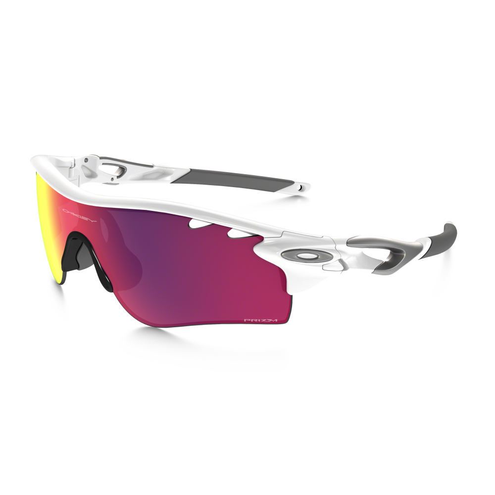 919565744041 Oakley Radar Path Shooting Specific