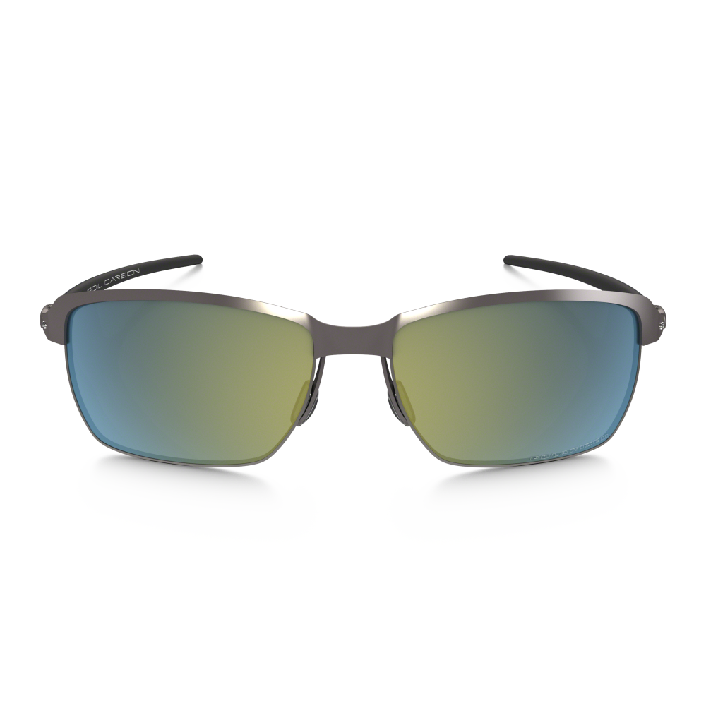 54944bd1699 Oakley Tinfoil Carbon Sunglasses