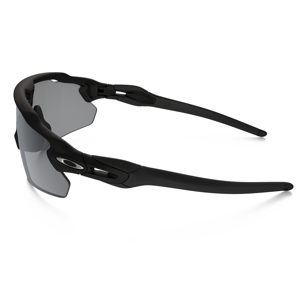 4899f99221d Radar Pitch Oakley Sale « Heritage Malta