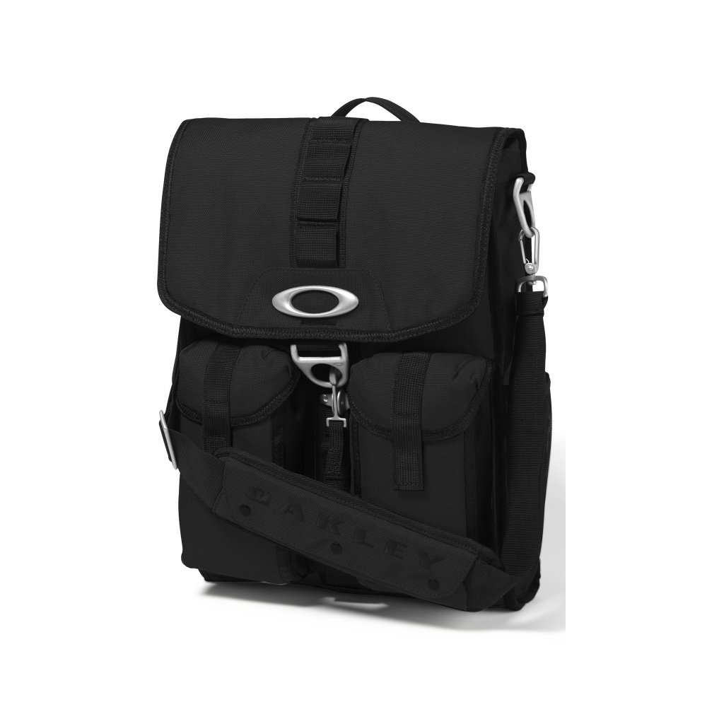 oakley bags zqe4  Oakley DRY GOODS VERTICAL BAG