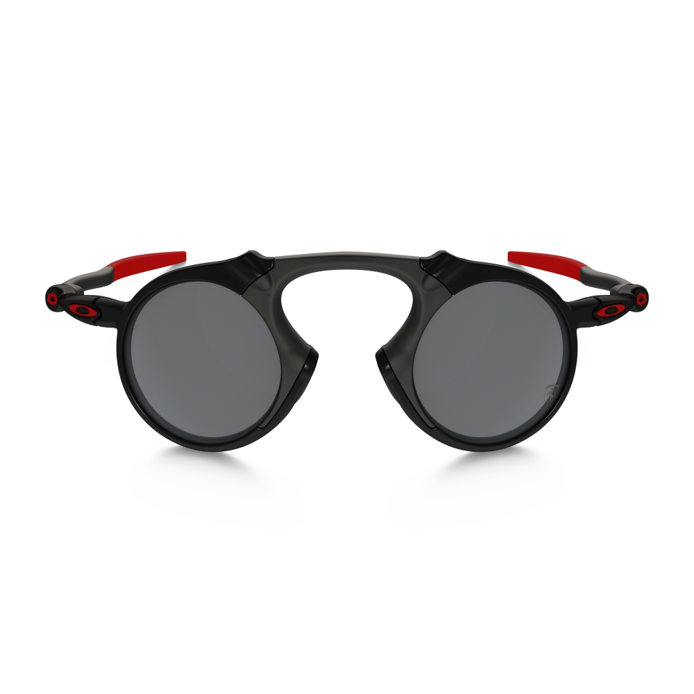 Oakley Madman Glasses