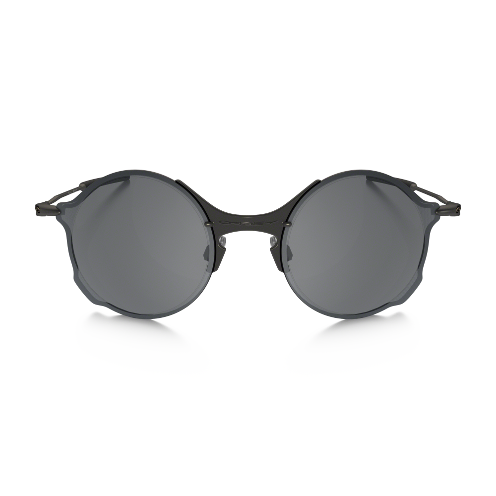 cost of oakley sunglasses 5fwb  Oakley TAILEND 路 Oakley TAILEND 路 Oakley TAILEND