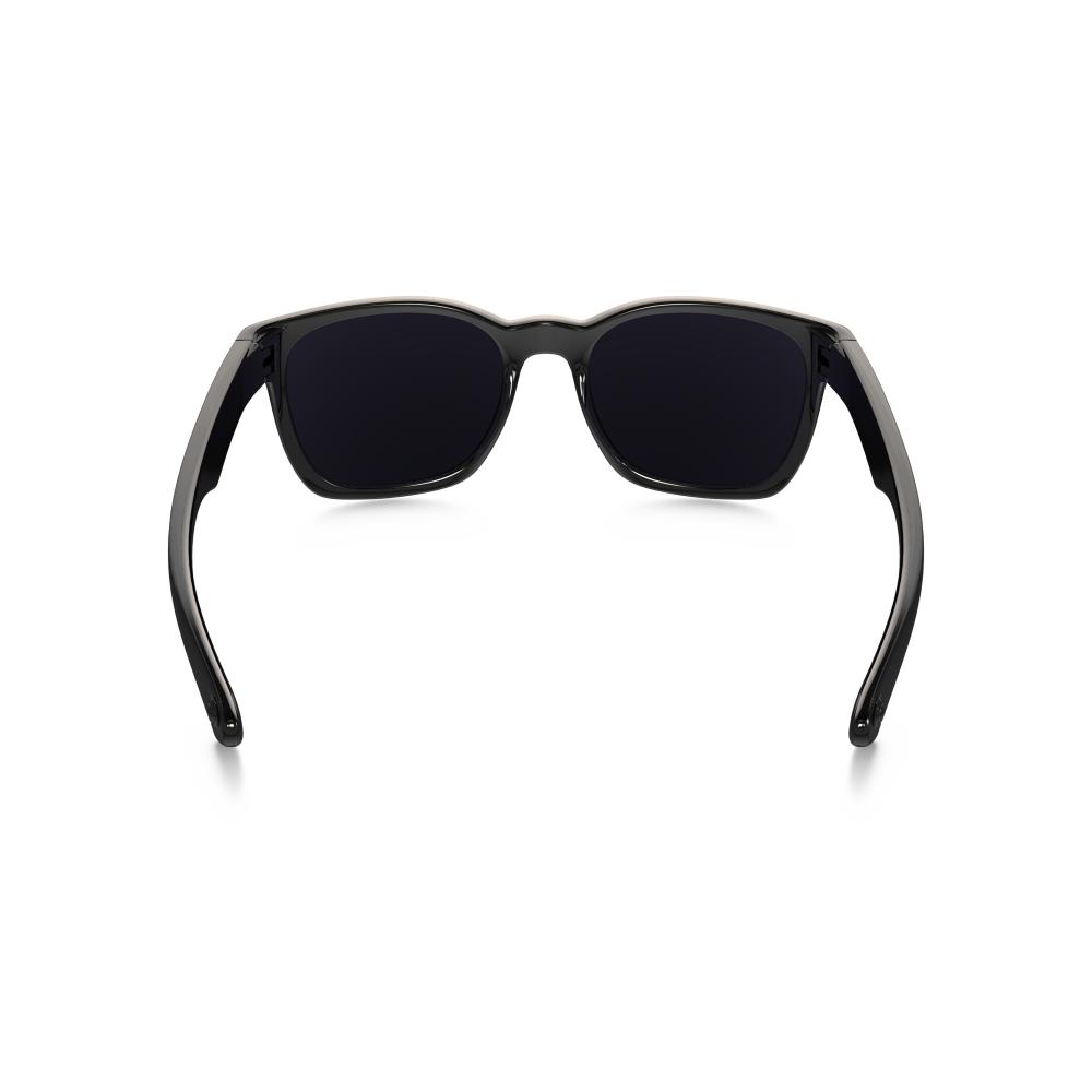 oakley garage rock sunglasses polished  oakley garage rock