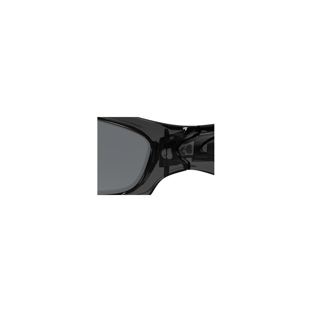 0392b3481d Oakley Straight Jacket Grey Smoke 04-327