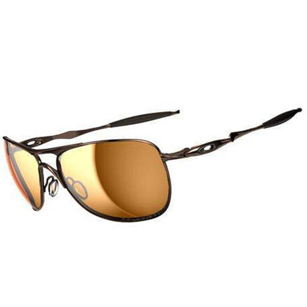 9fe11cadc53 Oakley CROSSHAIR - Oakley from Igero UK