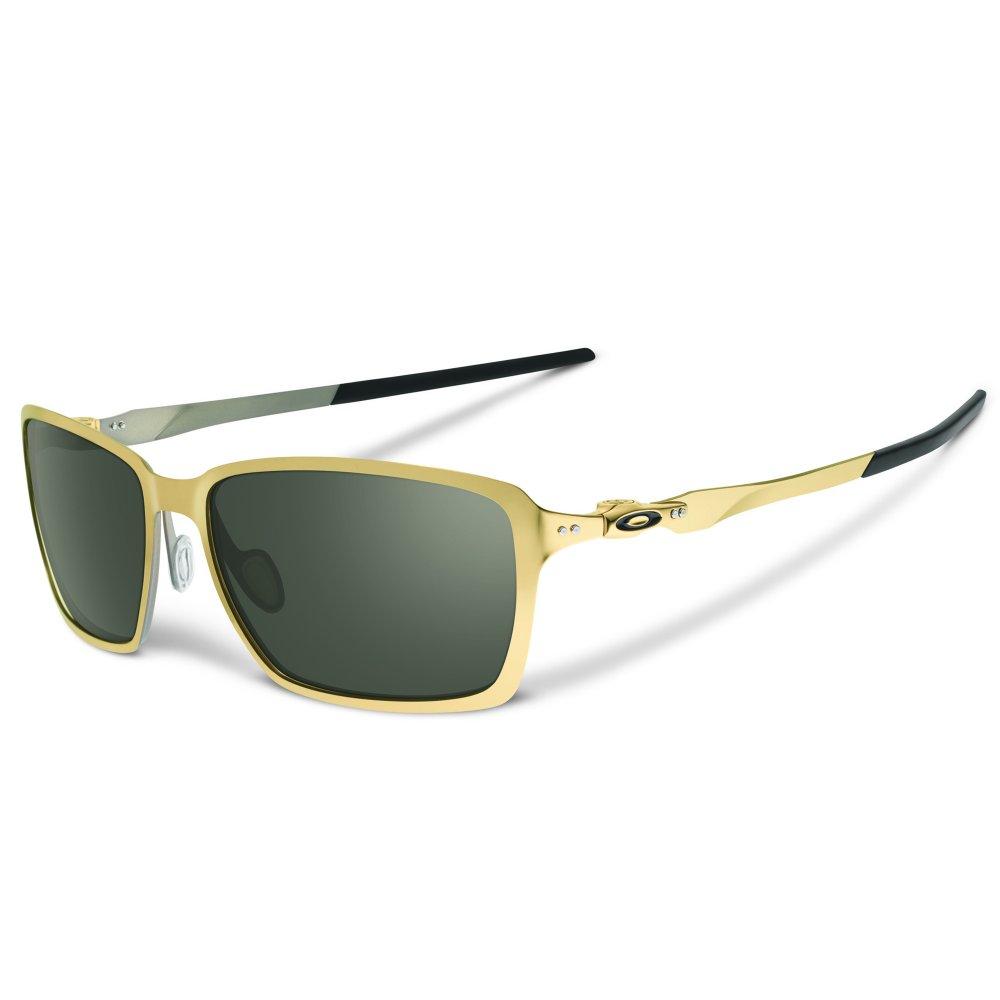 b7268dd87b Oakley Tincan Polished Gold OO4082-01