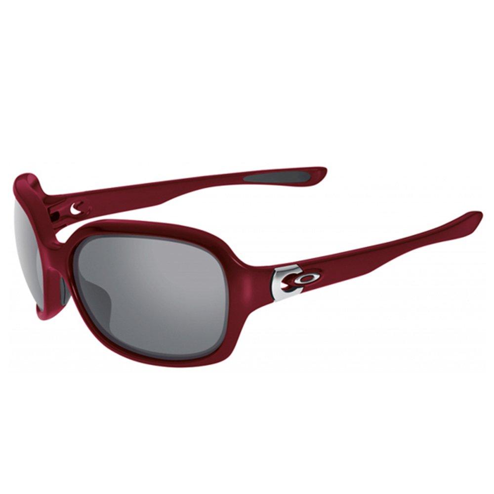 ce689fd870f Oakley Pulse Sunglasses Scarlett OO9198-10