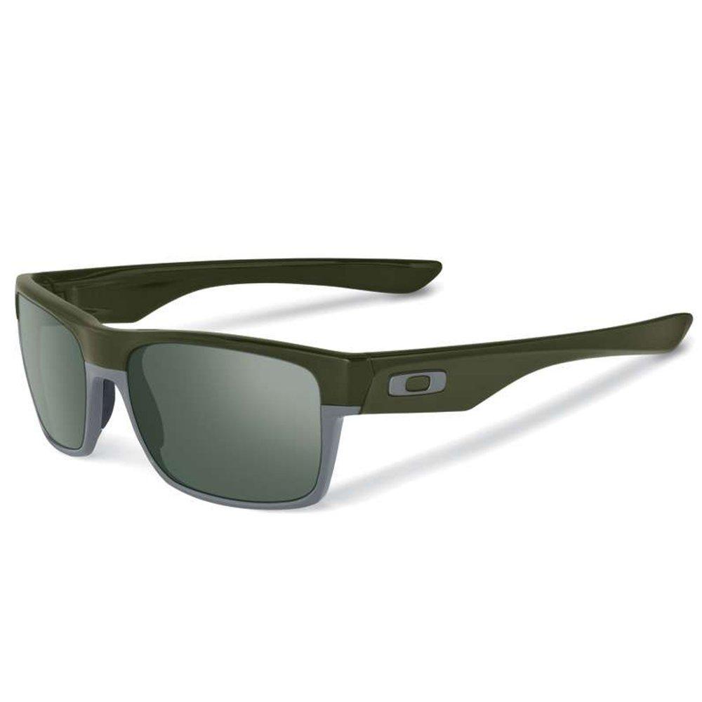 Oakley OO9189 21 Twoface q6xbRLPxo