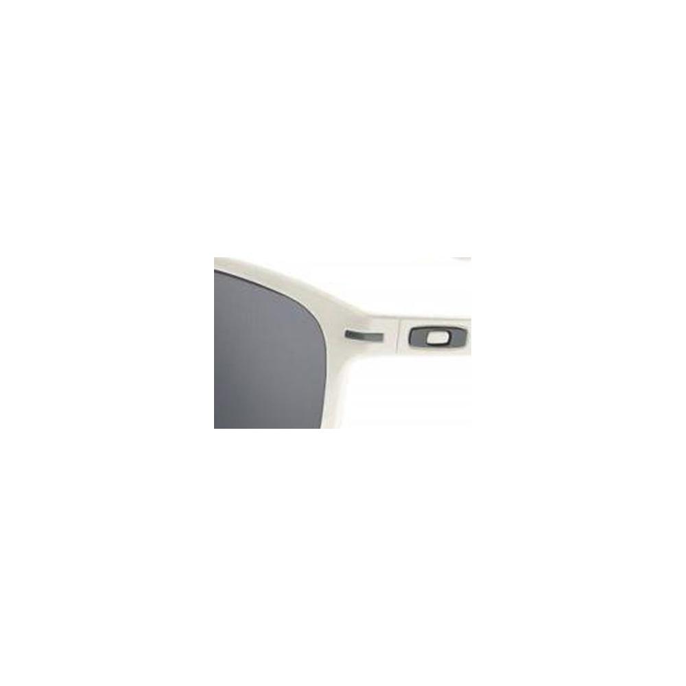 oakley enduro goggles r7z8  oakley enduro goggles